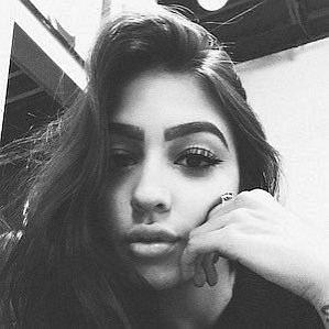 Bella Fusco profile photo