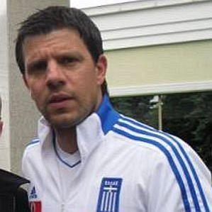 Takis Fyssas profile photo
