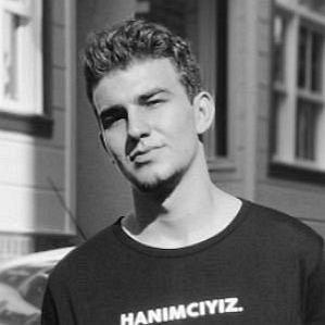 Berkcan Güven profile photo