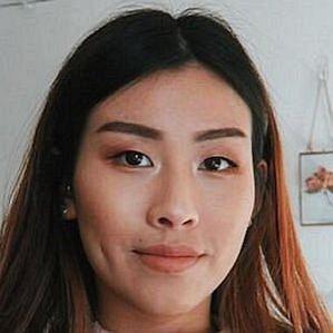 Annabelle G profile photo