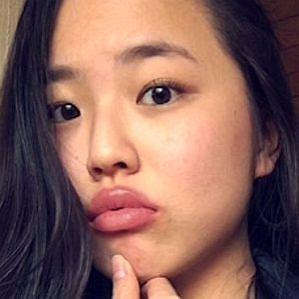 Annabel Gk profile photo