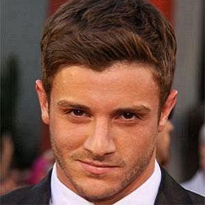Misha Gabriel profile photo