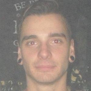 Marcel Gadacz profile photo