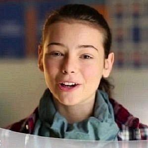 Eleonora Gaggero profile photo