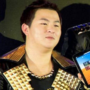 Huh Gak profile photo