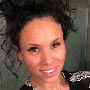 Nicole Galladay profile photo