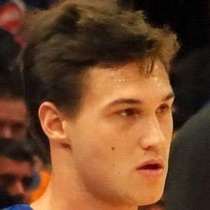 Danilo Gallinari profile photo