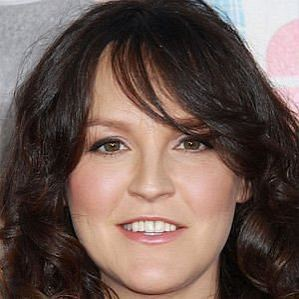 Carla Gallo profile photo