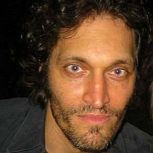 Vincent Gallo profile photo