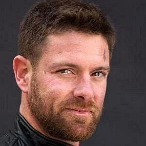 Noah Galloway profile photo