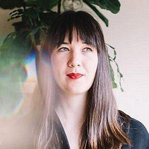 Tara Galuska profile photo