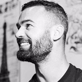 Rodrigo Galvez profile photo