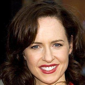 Anna Galvin profile photo