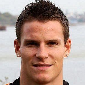 Kevin Gameiro profile photo