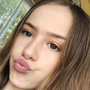 Marisa Gannon profile photo