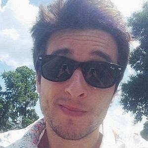 Chris Ganoudis profile photo