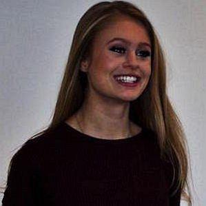 Natalie Ganzhorn profile photo
