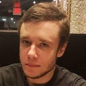 Dmitry Garanin profile photo