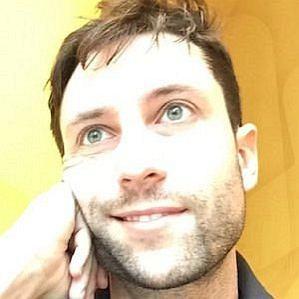 Evan Garber profile photo