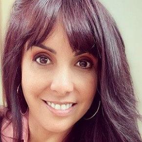 Carla Garcia profile photo