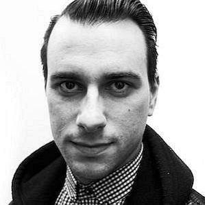 Alex Garcia profile photo