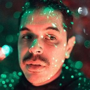 Anthony Garcia profile photo