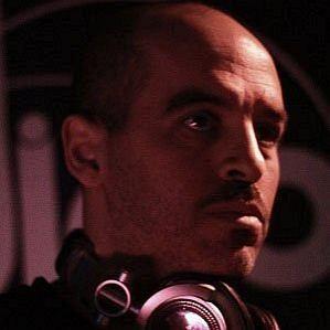 Bobbito Garcia profile photo