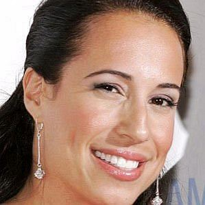 Dany Garcia profile photo