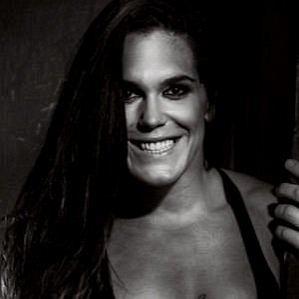Gabi Garcia profile photo