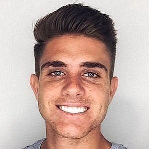 Kostas Garcia profile photo