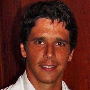 Marcio Garcia profile photo