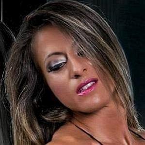 Maria Garcia profile photo