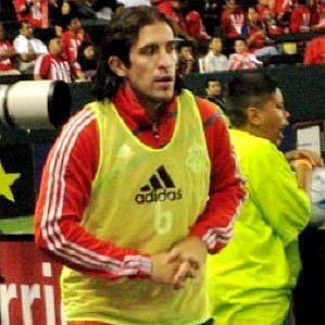Nick Garcia profile photo