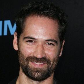 Manuel Garcia-Rulfo profile photo