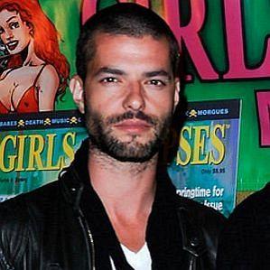 Victor Garcia profile photo