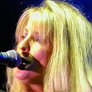 Janet Gardner profile photo