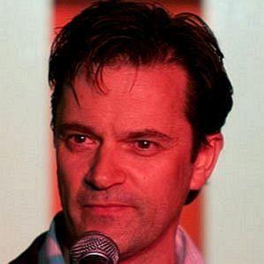 Tony Gardner profile photo