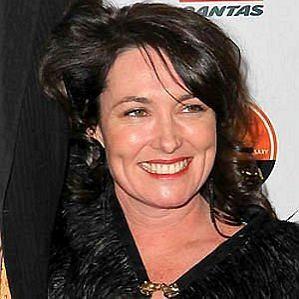 Anna Gare profile photo