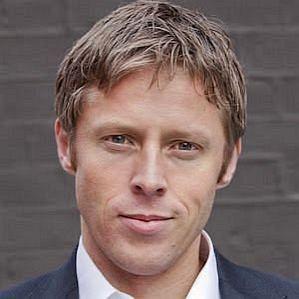 Gunnar Garfors profile photo