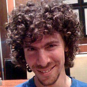 Julian Gargiulo profile photo