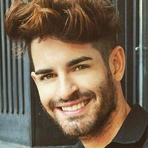 Nicolas Garnier profile photo