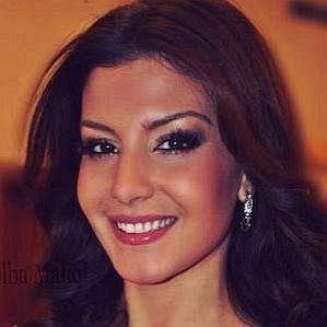 Floriana Garo profile photo