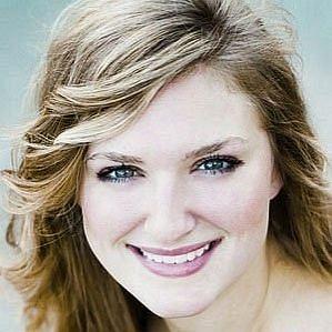 Morgan Garrett profile photo