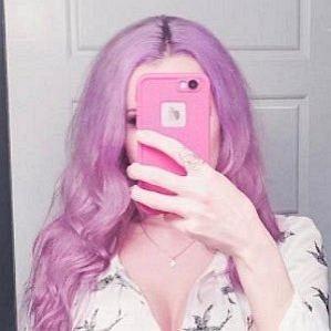 Sophie Garrett profile photo