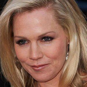Jennie Garth profile photo