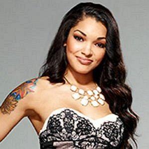 Aysia Garza profile photo