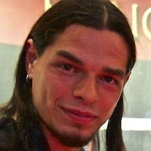 Chris Garza profile photo