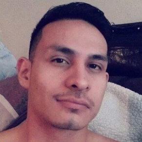 Vincent Garza profile photo