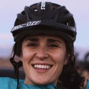 Micayla Gatto profile photo