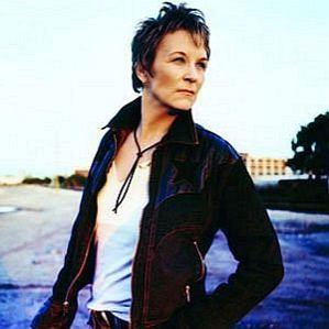 Mary Gauthier profile photo
